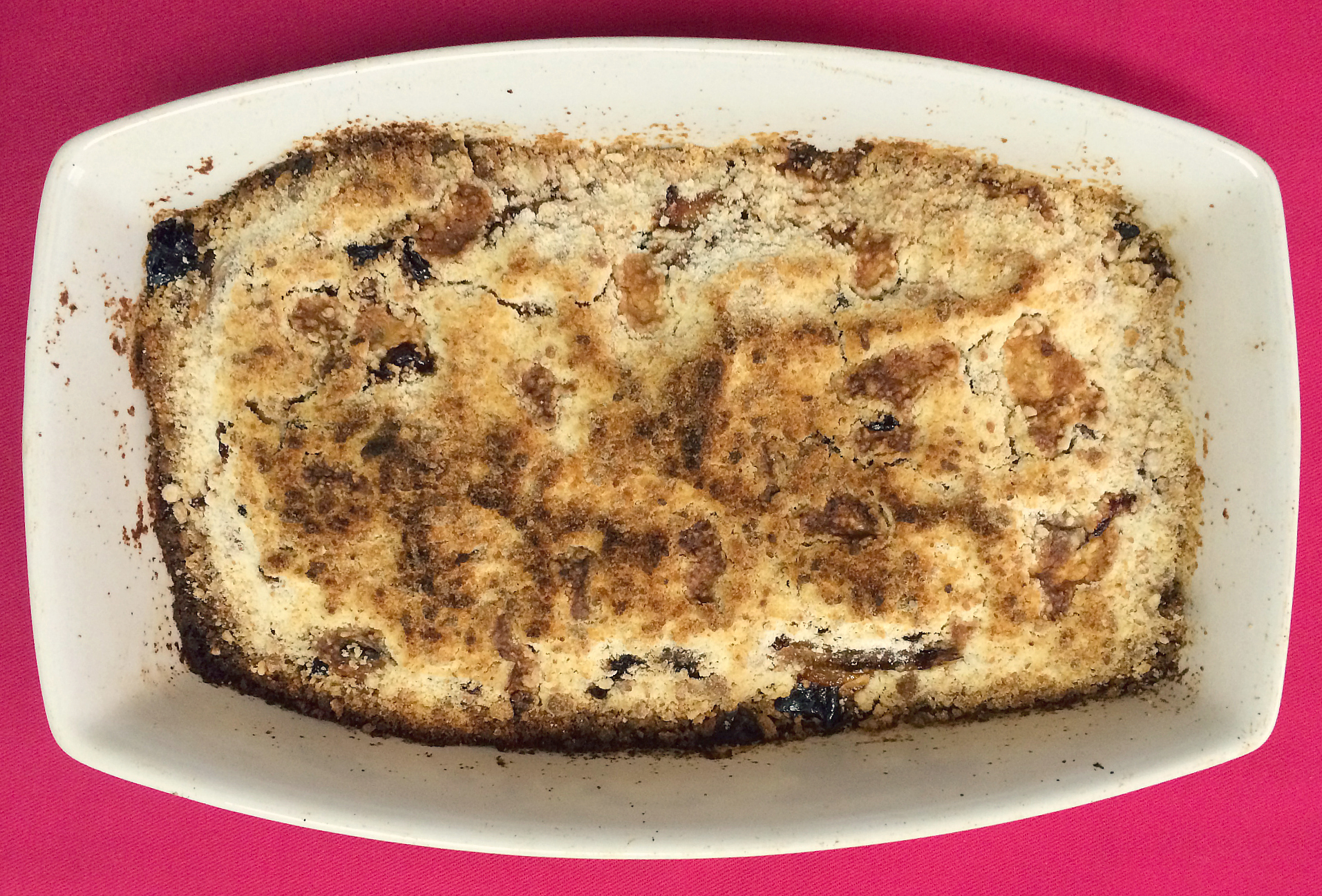 tortadebanana2 (1)