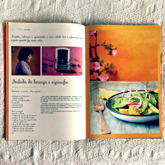 livro-a-cozinha-mexicana