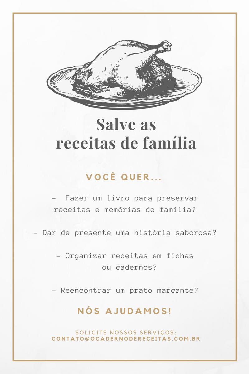 Salve as receitas de família 1 (1)