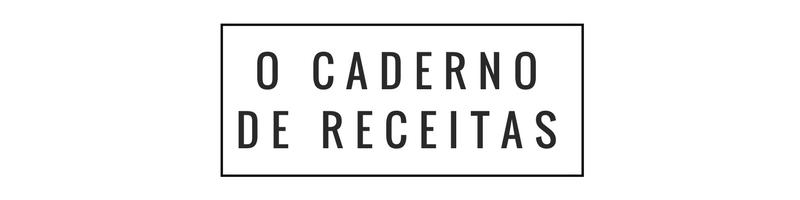 cropped-header-o-caderno-de-receitas-1-2.png