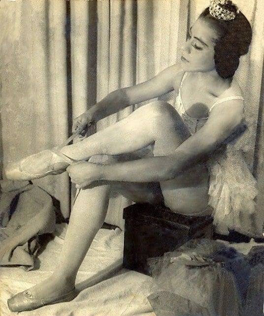 Helena Weber